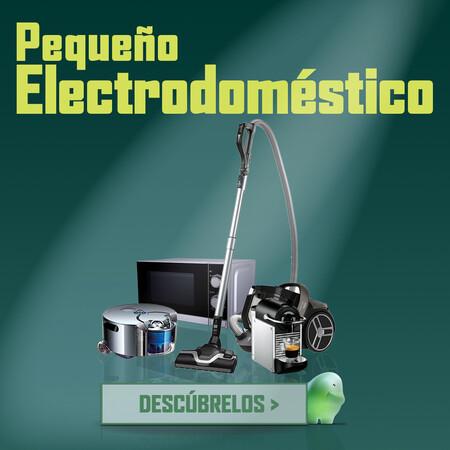 Pequenoelectrodomestico 3jun