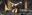 Así se hicieron las escenas de 'God of War: Ascension'
