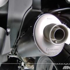 Foto 3 de 22 de la galería bmw-f-800-gt-prueba-valoracion-ficha-tecnica-y-galeria-detalles en Motorpasion Moto