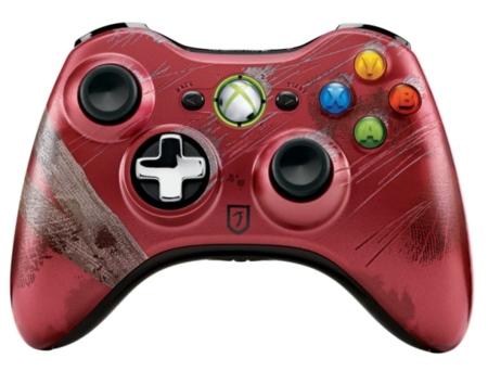 Mando Tomb Raider Xbox 360