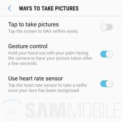 Foto 42 de 65 de la galería capturas-android-7-0-nougat-en-el-samsung-galaxy-s7 en Xataka Android