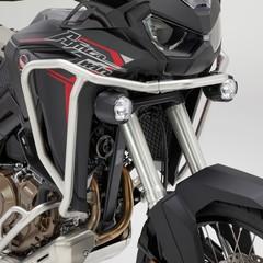 Foto 23 de 27 de la galería honda-crf1100l-africa-twin-2020 en Motorpasion Moto