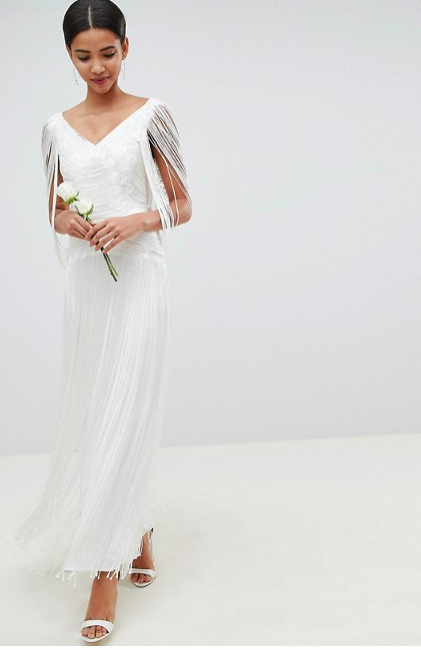 Limited Time Deals Asos Vestidos De Novia Off 78 Nalan Com Sg
