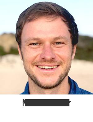 Max Roser
