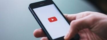El algoritmo de YouTube podría estar alimentando las ideas extremas y la polarización