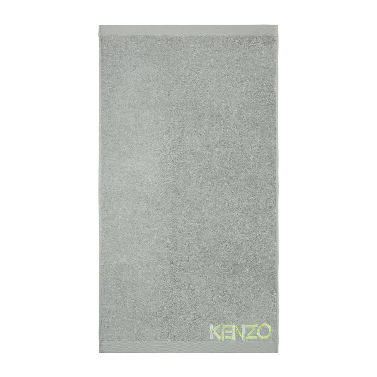 KENZO Toalla de baño Iconic Kenzo