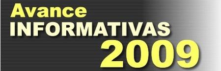 AEAT: disponible el portal de declaraciones informativas 2009