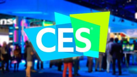 CES 2017: computadores, ciberseguridad y realidad virtual