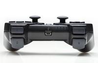 Sony sigue negando la vibración para el Sixaxis