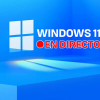 Windows 11: sigue la presentación en directo y en vídeo con nosotros [finalizado]