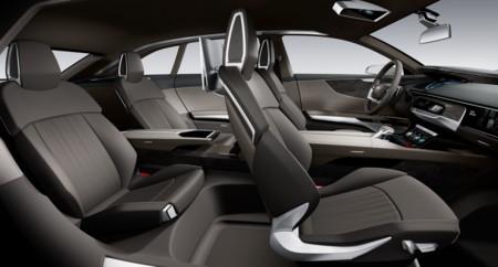2015 Audi Prologue Allroad 24