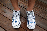 Power Walking: para quemar calorías con sólo caminar