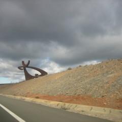 Foto 26 de 35 de la galería sierra-de-albarracin en Diario del Viajero