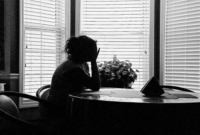 tratamientos naturales para depresion postparto
