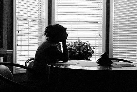 Evaluación y tratamiento de la depresión postparto