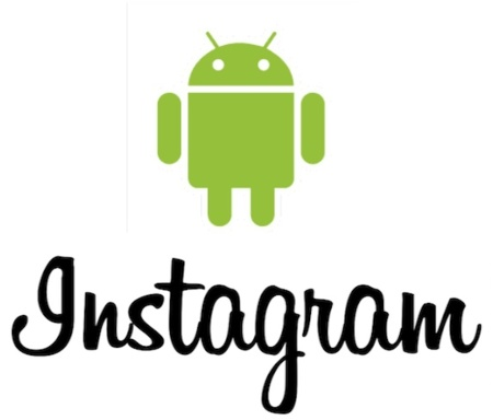 Instagram lleva por fin a Android en forma de beta privada