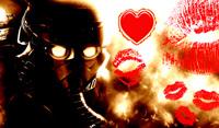 'LoveZone', la película romántica sobre 'KillZone 2'