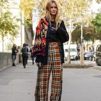 Estos son los trucos de estilismo perfectos para vestir si eres bajita