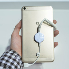 Foto 6 de 13 de la galería huawei-mediapad-x2-toma-de-contacto en Xataka Android