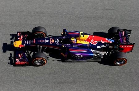 Bernie Ecclestone confirma que el calendario 2013 tendrá 19 pruebas
