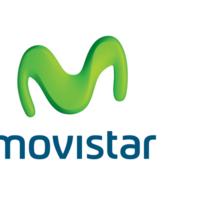El conflicto de tarifas de interconexión entre Tigo Movistar y Claro en Colombia