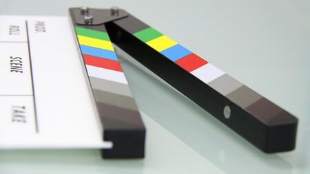 Hasta la Cineteca Nacional tendrá su plataforma de streaming en México: estos son sus costos, la cartelera y el cómo funciona
