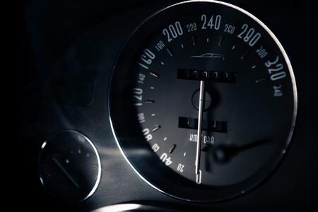 Ferrari Breadvan 2021 23
