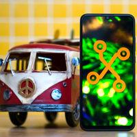 Huawei P Smart (2019), el candidato a superventas en la gama media este año, por 199 euros