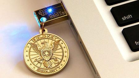 Crypt4you, MOOC especializado en la privacidad y protección de las comunicaciones digitales