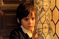 'El espíritu de la colmena', la más hermosa película española del siglo XX