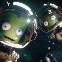 Kerbal Space Program 2 se retrasa una vez más y se va hasta otoño de 2021