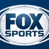 """Fox Sports aclara que ninguno de sus contenidos llegarán a Sportflix, el """"Netflix"""" de los deportes"""