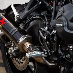 Foto 9 de 10 de la galería yamaha-niken-turbo en Motorpasion Moto
