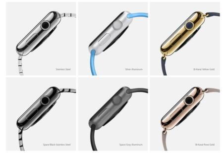 versiones-apple-watch.jpg
