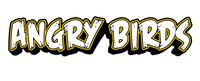 Angry Birds a los tres años de su salida se anuncia su película
