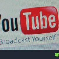 YouTube lento: por qué puede estar pasando y cómo solucionarlo
