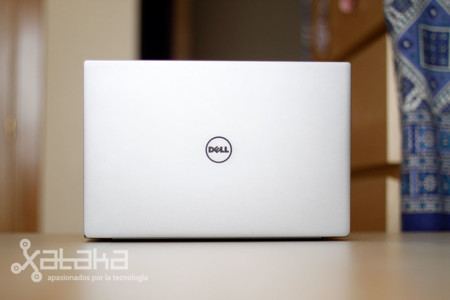 Dell Xps 19