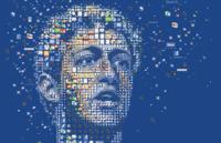 Facebook presenta buenas cifras de crecimiento mientras que su uso móvil pisa el acelerador