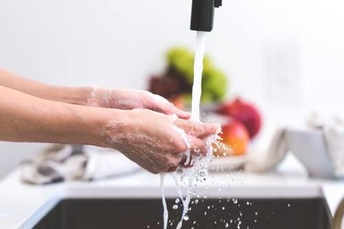 El Covid-19 deja en una situación más vulnerable a las empleadas de hogar