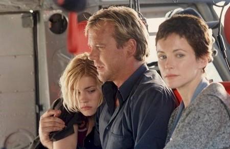 Imagen de la primera temporada de