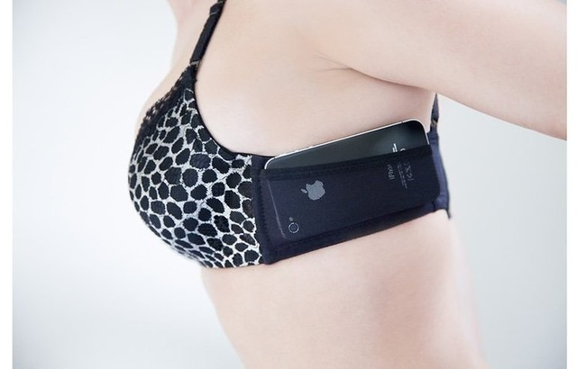 Pocketbra Iphone W782