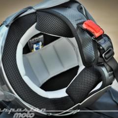 Foto 12 de 12 de la galería acerbis-x-jet-stripes en Motorpasion Moto