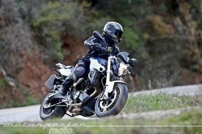 Especial motos para el carnet A2: todas las motos europeas limitables
