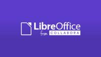 LibreOffice Viewer llega a Android, el visor de documentos oficial de la suite ofimática libre