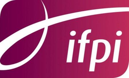La Federación Internacional de la Industria Discográfica también investigada [en Alemania y Suiza]