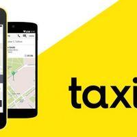 Taxify, otra alternativa de transporte privado que llega a la Ciudad de México