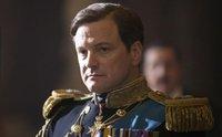 Oscars 2011: Colin Firth es el mejor actor del año