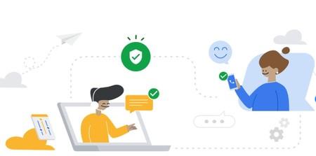 Teléfono de Google se prepara para recibir las llamadas verificadas: podrás saber quién te llama y por qué