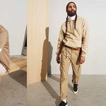 De pies a cabeza: trece piezas de H&M para adoptar el color neutro en primavera