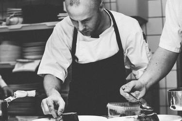 Las 33 mejores frases de grandes chefs y gastrónomos sobre cocina